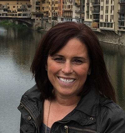 Jill Gutwein